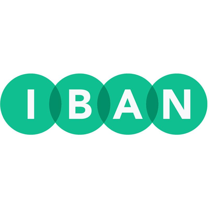 iban-01